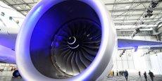 Qatar Airways a refusé des premières livraisons d'A320 Neo mettant en cause les moteurs Pratt & Withney.