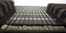La Banca Popolare di Vicenza a été sauvée. Mais le secteur financier italien ne l'est pas encore...