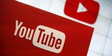 Deux youtubeurs ont été rappelés à l'ordre au Royaume-Uni.