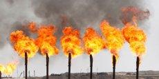 La production de pétrole des pays n'appartenant pas à l'Opep devrait baisser de 800.000 barils par jour, contre une estimation précédente de 700.000 bj, pour atteindre 6,8 mbj, rapporte l'Agence internationale de l'énergie.