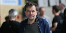 Dominique Cardon est sociologue chez Orange labs et professeur associé à l'université de Marne-la-Vallée.