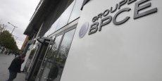 """BPCE dévoilera un programme """"d'excellence opérationnelle"""" à l'automne."""