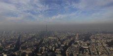 La pollution de l'air est responsable de 1 décès sur 8. C'est la plus grande catastrophe sanitaire et environnementale que nous ayons à affronter, dixit le site Breathelife, campagne du World Heath Organization (hébergé par les Nations Unies). Selon l'OMS, la santé des urbains et celle des nouvelles générations est sérieusement menacée.