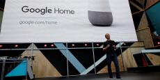Les chantiers extrêmement ambitieux de Google dans l'intelligence artificielle, le mobile, la domotique ou encore la réalité virtuelle, témoignent de sa volonté de rester la plateforme internet la plus influente.