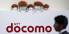 Leader des télécoms au Japon, NTT s'appuie sur une armada de 2.500 chercheurs pour déployer de nouveaux services.