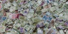 Le financement participatif est également pointé du doigt ailleurs qu'en Chine. C'est ainsi que le département de la Justice des Etats-Unis a ouvert une enquête sur la plate-forme américaine Lending Club, dont le Pdg a démissionné.