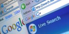 Le marché de la publicité en ligne en France représentait un peu plus de 3 milliards d'euro en 2015.