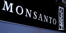 """""""Le marché agrochimique est en pleine consolidation du fait notamment d'une augmentation de la pression sur les prix"""", rappelle Martial Descoutures."""
