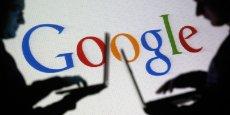 Google explique néanmoins qu'il ne s'agit que d'un service d'information, et que l'internaute doit consulter un docteur pour avoir un véritable conseil médical..
