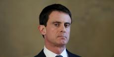 """""""Le Premier ministre a souhaité reporter la remise pour suivre la situation sociale lors de la journée du 26 mai"""", a indiqué son cabinet."""