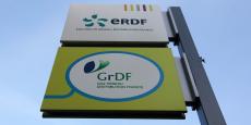 La filiale à 100% d'EDF avait déjà modifié son logo en juin 2015 pour répondre à une exigence de la Commission de régulation de l'énergie (CRE), qui estimait qu'avec un sigle et une prononciation trop proches, les deux entreprises entretenaient une confusion dans l'esprit des consommateurs.