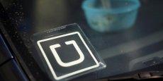 """""""Uber ne va pas mourir. Uber est trop fort, trop puissant ! Uber aspirera toue l'offre de chauffeurs et les startups françaises mourront"""", analyse Yves Weisselberger, président de la FFTPR et fondateur de SnapCar."""
