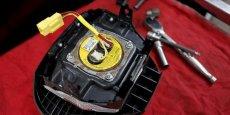 Le constructeur japonais d'airbags a dissimulé l'existence d'un défaut majeur dans les agents gonfleurs de ses airbags, susceptibles d'exploser inopinément en projetant des fragments tranchants sur le passager ou le conducteur.