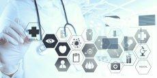 """Ipsen a organisé un hackathon à l""""issu duquel il a sélectionné quatre projets portés par des startups pour améliorer le parcours de soin de patients atteints de tumeurs neuro-endocrines."""