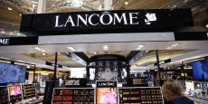 De nombreux internautes ont appelé au boycott de la marque de luxe.