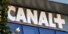 Le projet prévoyait que Canal+ verse 1,5 milliard d'euros à BeIN Sports dans les cinq ans à venir.