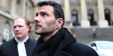 Les positions prises par Jérôme Kerviel avaient atteint près de 50 milliards d'euros début 2008, avec, à la clé, une perte latente de près de 3 milliards.