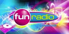 Fun Radio est accusée de truquer les résultats des audiences radio.
