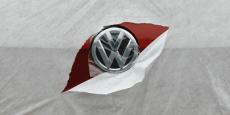 Le nouveau Volkswagen dont le plan stratégique a été publié la semaine dernière doit faire la part belle aux voitures 100% électriques.