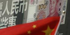 La volonté de Pékin de freiner l'érosion des réserves de change du pays pourrait réduire l'appétit des acquéreurs Chinois pour les entreprises étrangères, au cours des prochains mois.
