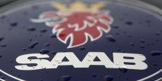 Créée en 1937, Saab se lance dans l'automobile en 1949. Il cédera sa branche automobile en 2000 à General Motors.
