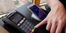 Petit Bateau est l'une des premières enseignes de distribution à avoir proposé la solution de paiement mobile Fivory, à partir de 2014.