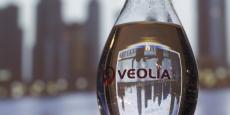 L'Etat du Michigan réclame des dommages et intérêts à Veolia, qui rejette les accusations de négligence.