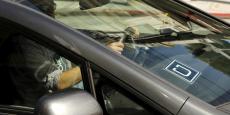 En moyenne, les coûts liés à l'entretien, l'assurance et au carburant représentent environ 25% du salaire brut des chauffeurs Uber, selon Buzzfeed.