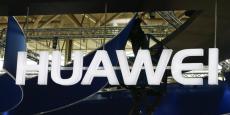 Actuellement troisième fabricant mondial, Huawei aspire à devenir le leader mondial.