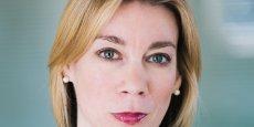 Louise Stewart, porte-parole du FSB, fédération britannique des petites et moyennes entreprises
