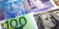 Ces dernières années, les banques centrales, avec leurs politiques monétaires ultra-accommodantes, sont apparues comme « la » solution aux grands problèmes financiers et économiques du monde.