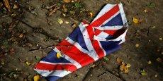 Le 23 juin, lors d'un référendum, le Royaume-Uni a voté en majorité pour la sortie de l'Union européenne.