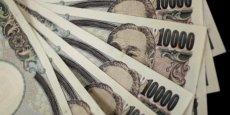 Vers un plan de relance au Japon ?