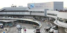 Le directoire de l'aéroport Toulouse-Blagnac a décidé de reporter sine die l'assemblée générale extraordinaire prévue ce mardi 28 juin.