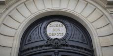 La création de ce nouveau outil de financement avait été annoncée en janvier par le président François Hollande, à l'occasion du lancement des festivités du bicentenaire de la Caisse des dépôts.