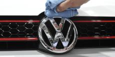 L'affaire Volkswagen est loin d'être terminée.