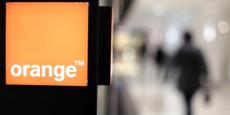 Orange revendique aujourd'hui 258 millions de clients dans le monde.