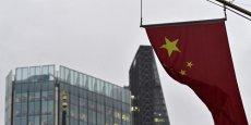 Le marché immobilier chinois est très hétérogène