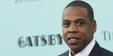 """Tidal a récemment gagné en popularité depuis que Beyoncé y a lancé son sixième album """"Lemonade"""" en exclusivité."""