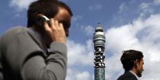 « L'industrie des télécommunications prévient que les lignes directrices actuelles concernant la neutralité du Net créent des incertitudes importantes concernant les retours sur investissements de la 5G, lit-on dans le manifeste d'après le FT.