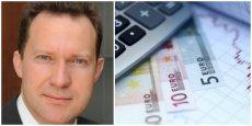 Fabrice Pesin, médiateur national du crédit, était à Toulouse le 6 juillet