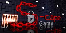 On dénombre environ 140 «escape games» en France.