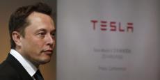 Elon Musk, fondateur charismatique de Tesla, a imposé à Tesla un rythme de croissance, mais les process industriels ne suivent pas...
