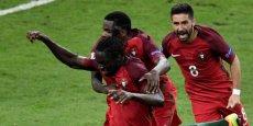 Une victoire en forme de revanche pour le Portugal ?