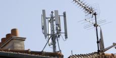 Entre opérateurs, la vitesse peut fortement varier, en zone dense principalement, où Orange propose un débit moyen de 38 Mb/s quand Free n'est pour l'heure qu'à 19 Mb/s, Bouygues Telecom et SFR proposant respectivement 32 Mb/s et 21 Mb/s.