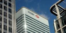 Mise sous pression, HSBC avait accepté de payer 1,9 milliard de dollars en décembre 2012 (1,7 milliard d'euros) pour mettre fin aux enquêtes américaines.