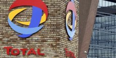 Le groupe prévoit que sa marge brute d'autofinancement couvrira ses investissements organiques (renouvellement des ressources inclus) et le dividende payé en cash en 2017 avec un prix du pétrole à 55 dollars le baril.