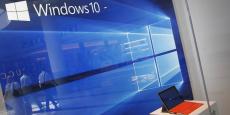 """Microsoft pose selon la Cnil des cookies publicitaires sur les terminaux des utilisateurs """"sans les en avoir au préalable correctement informés, ni mis en mesure de s'y opposer""""."""