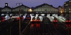 Cette décision vise à résorber les pertes financières des trains de nuit, qui ne transportent que 3% des voyageurs.