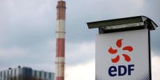 Le projet d'EPR à Hinkley Point est évalué à 21,6 milliards d'euros.